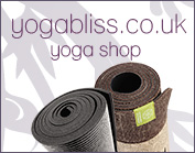 Yoga Bliss Yoga Shop | Yoga mats, yoga mat bags, yoga clothing and all yoga equipment
