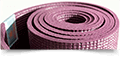 View All Yoga Mats