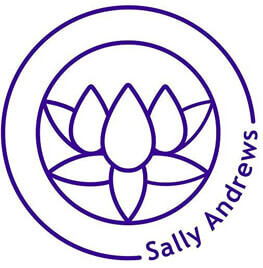 Sally Andrews
