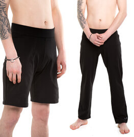 Yoga Clothes Uk Yoga Clothing For Women And Men
