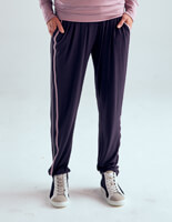 Drawstring Pants | Asquith