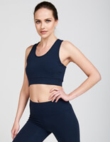 Asquith Balance Bra Top