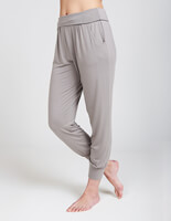 Asquith Heavenly Harem Pants