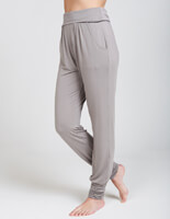 Asquith Long Harem Pants