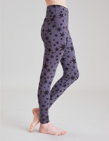 Flow With It Leggings | Asquith