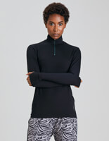 Base Layer | Asquith