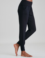 Long Harem Pants | Asquith
