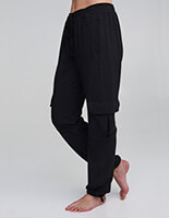 Asquith Cargo Pants