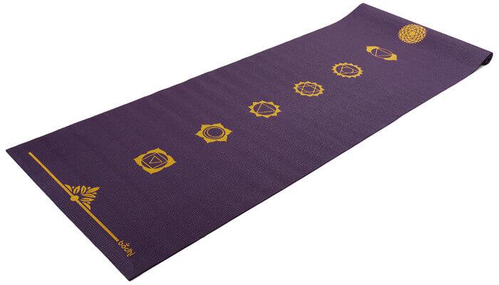 Patterned Yoga Mats Uk Berry Blog