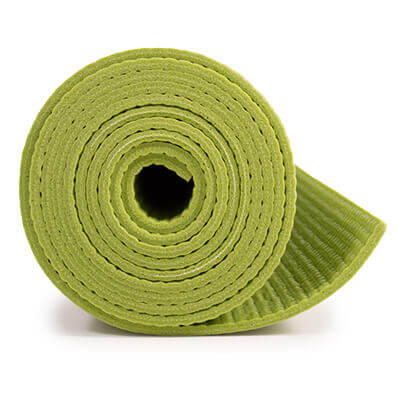 Asana Sticky Yoga Mats | Box of 15 #13