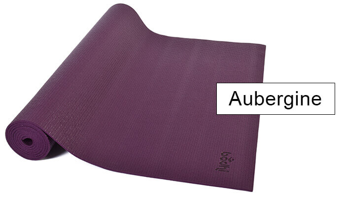 Wholesale Yoga Mats Sticky Yoga Mat Box Of 10