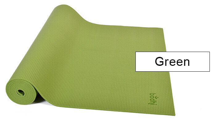 Asana Sticky Yoga Mats | Box of 15 #10