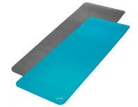 Pilates Fitness Mat | 15mm Thickness