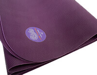 EcoPro Travel Yoga Mat