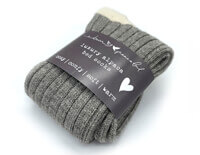 Luxury Alpaca and Merino Wool Socks