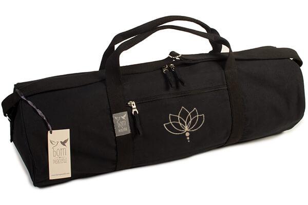 Yoga Mat Bag Nkc57 Agneswamu