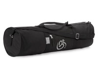 Born Peaceful Anahata Yoga Mat Bag | Hold All