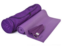 Sahasrara Yoga Kit | Yoga Set