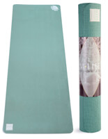 MLife Eco Beginners Yoga Mat