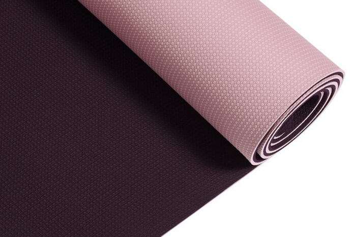MLife Eco Luxury Yoga Mat #4