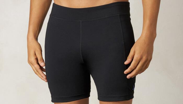 cb7d3692e2 prAna JD Yoga Short for men | JD Yoga Short