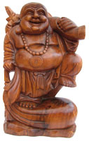 Leaving Buddha Pose - 20% off ! RRP £75.00, now £59.99 !