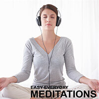 Easy Everyday Meditations