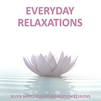 Everyday Relaxations