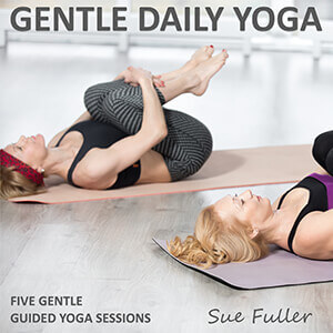 Gentle Daily Yoga