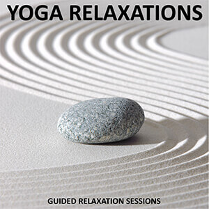 Yoga Relaxations