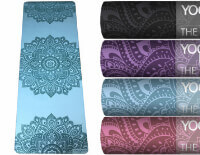 3b64f06beb247 Yoga Mats | Best Yoga Mats UK | YogaBliss