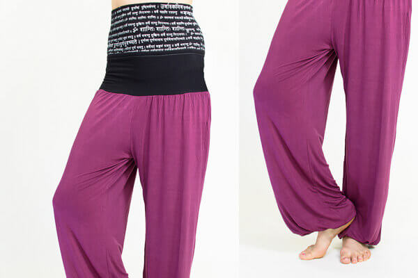 Harem Pants & Trousers Sort by Featured Best Selling Alphabetically, A-Z Alphabetically, Z-A Price, low to high Price, high to low Date, new to old Date, old to new Carefully crafted with unique textiles and colourful prints, our harem pants are designed for comfort and longevity.