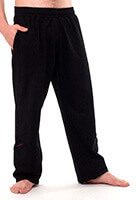 Yoga Practice Pants | Yoga Trousers for men | Yogamasti