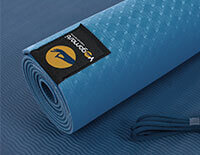 Yoga Mats Best Yoga Mats Uk Yogabliss