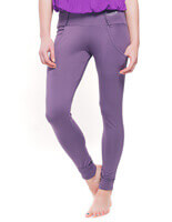 Yogamasti Easy Fit Yoga Leggings