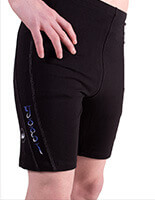 Yogamasti Yoga Shorts